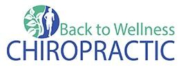 Chiropractic Kirkwood MO Back to Wellness Chiropractic