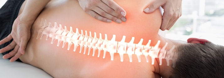 Chiropractic Care is Necessary in Kirkwood MO